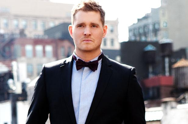 1315749-michael-buble-roof-617-409