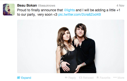 Screen shot 2013-11-05 at 1.53.50 PM