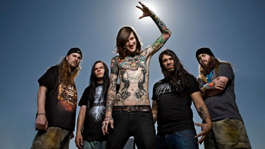 suicide-silence-home-theater-backdrops-289316