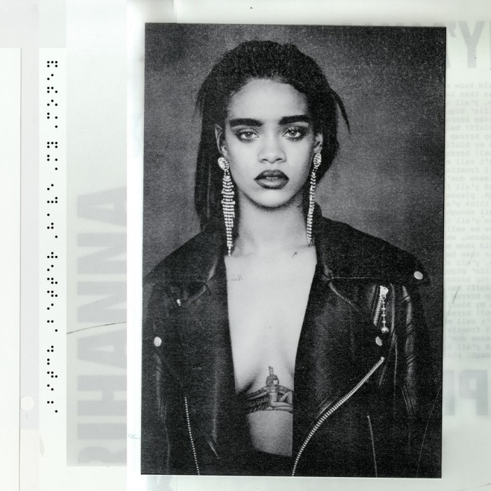 BBHMM-Single-Art_APPROVED-3.256.jpg-1024x1024