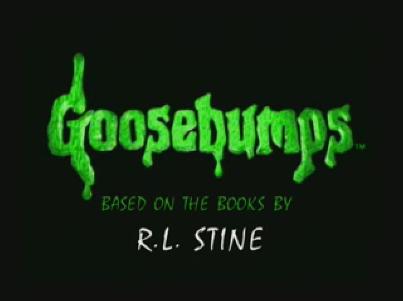 Goosebumps_intertitle