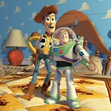 Woody---Buzz-Lightyear-toy-story-473531_445_445