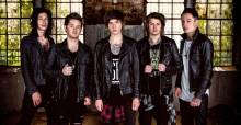 Asking_Alexandria_2015_press_shot