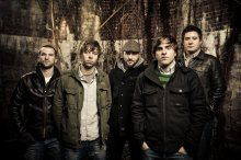 AugustBurnsRed_April_2011